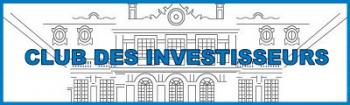 CLUB DES INVESTISSEURS