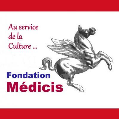 FONDATION MÉDICIS